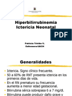 ictericia2