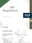 Presentación fisiologia respiracion