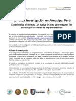 convocatoria-ucolorado.pdf