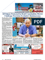 FijiTimes_April 12
