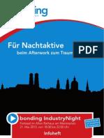 Infoheft2013final 4 Copy