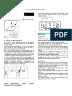 Eletromagnetismo_Aula02