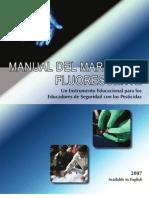 FT ManualSP