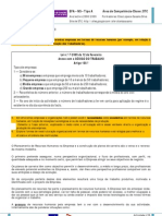 Actividade n28 UC4 DR2 Anexo2
