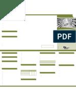 Impuesto sobre la Transferencia de Bienes Industrializados y Servicio ITBIS.pdf