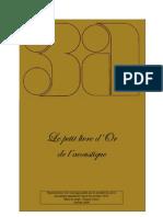 livre_or_acoustique_3a.pdf