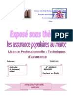 Expo 111 Assurance_populaire