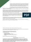 El Modelo Productivo Sistema Milpa