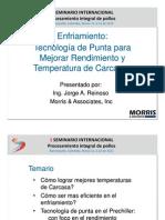 MORRIS Enfriamiento.pdf