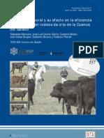 INTA_ Publicación_ Estado_ corporal.pdf
