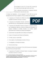 Policias Do CN