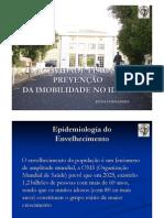 ActividadeFisica_mobilidade
