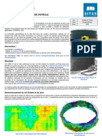 doc_auscultation3D_reservoir_petrole_v00fr.pdf