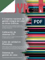 Revista de Ejemplo