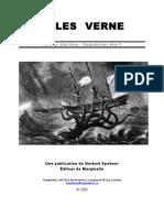 Jules Verne - hors série no 5