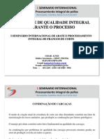 3º Apresentao Qualidade 21-03-2012 [Modo de compatibilidad].pdf