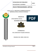 6.Practica Bombaagua 08.03.2013
