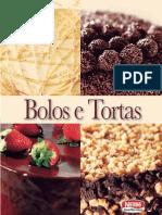 tortas_bolos - Nestlé