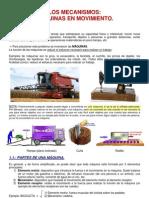 Otra de mecanismos.pdf