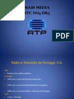 STC-NG5-DR3-1