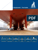 Airblast Coating Inspection Equipment - The Guide - LR.pdf