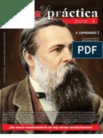 Teoría_y_Práctica_05.pdf