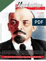 Teoría_y_Práctica_03.pdf