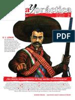Teoría_y_Práctica_02.pdf