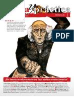 Teoría_y_Práctica_01.pdf