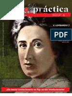 Teoría_y_Práctica_06.pdf