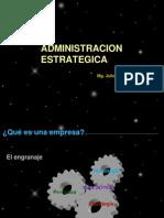 ADM-ESTRA-I