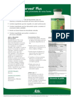 4life mexico.pdf