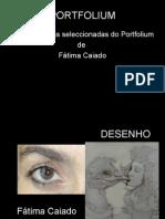 DrawingWorksFÁTIMA CAIADO selected