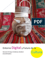 Portada eBook Entorno Digital