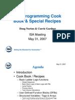 PdfFileEbook.com PLC Programming Cook Book Rev3