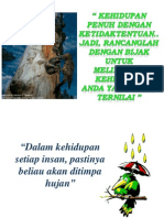 new slide 4 print.pptx
