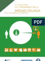 Guia Practica Clinica Enfermedad Celiaca