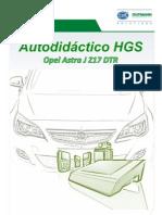 AD_0711_01_Opel_Astra_J
