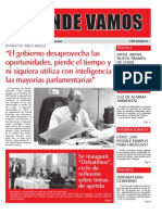 28 ADV Abril 2013.pdf