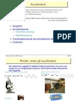 02_acceleratori.pdf
