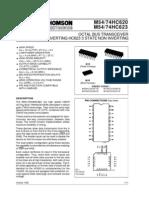 mXyzuyry.pdf