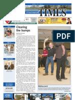 April 12, 2013 Strathmore Times