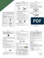 Qb 8100 Epa Epr+Lnk Qig Softcopy v2.4