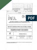 BM-PR-CPS-A01