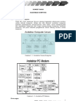 Modul Hardware dan Software TI