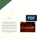 Diario de Un Paradero 3.1