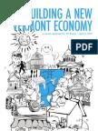 New Economy Supplement Bridge