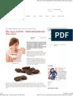 regim de slabit pentru gurmanzi vitamine slabit