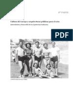 Tesis Doc Macarena Cortes.pdf