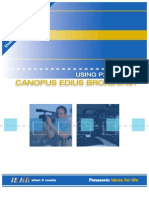 WP P2Workflow Canopus-2